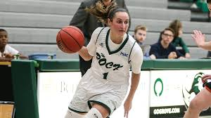 Psac Standings by Rock Set To Return Home To Host Mercyhurst Slippery Rock