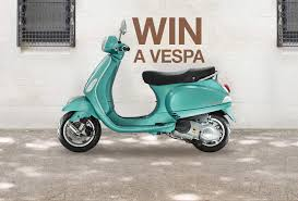 Delonghi Icona Toaster Green Délonghi Vintage Kettles U0026 Toasters Now Available Win A Vespa