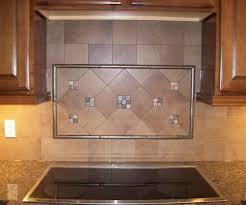 kitchen backsplash design tool terrific good kitchen subway tile backsplash s decoration together
