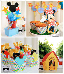 mickey mouse clubhouse party best photos of mickey mouse clubhouse birthday party mickey mouse