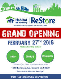 Habitat Home Decor by Furniture Creative Donating Furniture To Habitat For Humanity