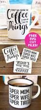 best 25 funny coffee mugs ideas on pinterest funny mugs coffee