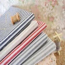 shabby chic fabric ebay