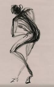 Drawing by Best 25 Gesture Drawing Ideas On Pinterest Gesture Drawing