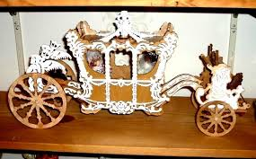 cool scroll saw wood clock plans bench design