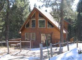 cabin styles elk house beautiful chalet style cabin in vrbo