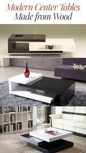 pinterest home design lover 8 best home design lover pinners images on pinterest living room