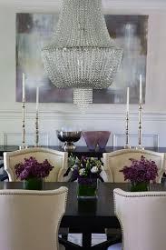 my dream dining room