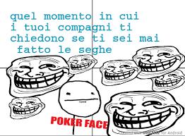 Looool Meme - looool meme by preservatifo memedroid