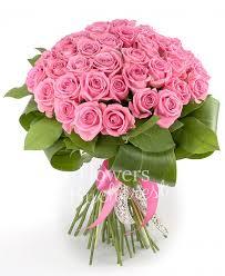 online florists flowers online orders florist flower courier home deliveries