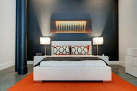 welche farbe fürs schlafzimmer welche farben fürs schlafzimmer