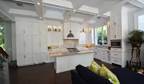 Foil Kitchen Cabinets Palm Beach Cabinet Company