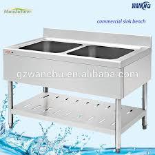 Japan Kitchen Sink Japan Kitchen Sink Suppliers And Manufacturers - Kitchen sink manufacturers