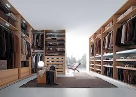 Home Interior Wardrobe Design 115 Best Wardrobes Images On Pinterest Walk In Closet