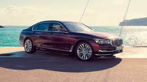 future bmw 7 series bmw individual m760li inspired by finnish yacht designer