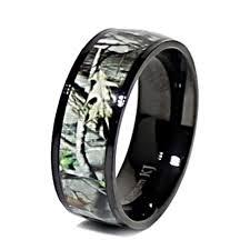 cheap titanium rings images Cheap titanium wedding rings jpg