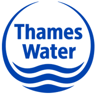 Water Challenge Explained Mini Engineering Challenge With Thames Water And The Leigh Utc