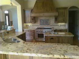 Kitchen Countertops Backsplash 14 Best Countertops Tile Ideas 5846 Baytownkitchen