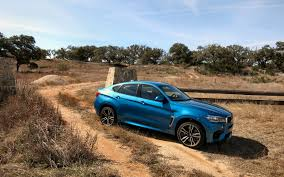 2015 bmw x6 m reality distortion field review the car guide