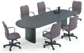 Small Boardroom Table Conference Table And Chairs U2013 Coredesign Interiors