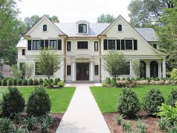 country french exteriors furniture french country exterior country french exterior country