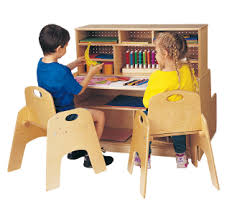 Daycare Rugs For Cheap Daycare On Hayneedle Equipment Rugs U0026 Storage