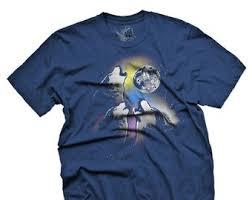 Three Wolf Shirt Meme - bsa gift etsy