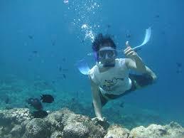 jeep snorkel underwater about us karachi gliding club