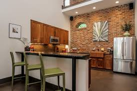 loft homes waterfront industrial inspired loft house a luxury home for sale