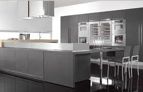 Alternative To Kitchen Cabinets 18 Kitchen Cabinets Idea To Inspire You Livinghours