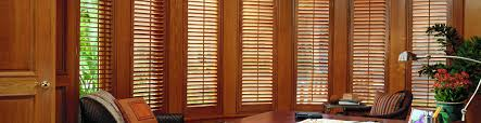 custom window treatments near me window treatment ideas