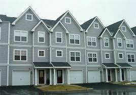 rehoboth area rental community berkshire hathaway homeservices