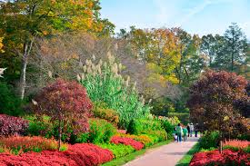 the gardens and galleries trail of greater philadelphia u2014 visit