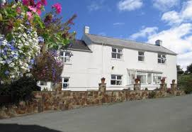 Wales Holiday Cottages by West Wales Holiday Accommodation Ceredigion Cardigan Bay