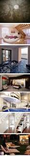 Cool Houses by Best 20 Cool Water Slides Ideas On Pinterest Cool Swimming