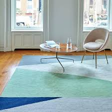 Cool Modern Rugs Cool Modern Rugs Really This Silk For Sale Newyeargreetings Co