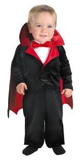 Halloween Costumes 3 Boy Hottest Gothic Vampire Halloween Costumes 2016