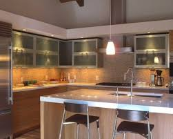Free Kitchen Cabinets Craigslist by Craigslist Cabinets After I Had Exhausted All My For Pie Safes I