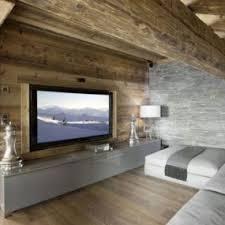 mountain home interior design mountain homes ideas trendir