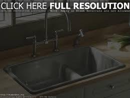 sink designs kitchen kitchen sink decoration