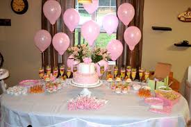 ny baby shower balloons decorations ideas find this pin and more