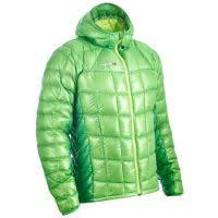 Rab Duvet Jacket The Best Mid Layers The Definitive Review The Next Challenge