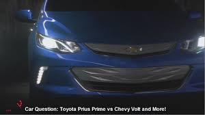 lexus ct200h vs honda cr z 2017 toyota prius prime vs chevy volt audi e tron ford c max