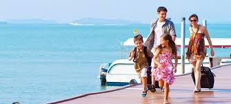 international tour packages international packages