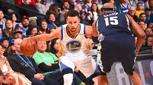 memphis grizzlies vs golden state warriors full game highlights