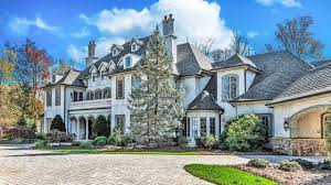 Home Again Design Nj Beautiful And Luxury French Style Home With Stunning Architectural