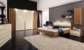 High Gloss Bedroom Furniture High Gloss Bedroom Furniture High Gloss Bedroom Furniture High