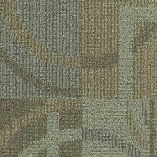 Mannington Commercial Flooring Mannington Landmark Modular Carpet Canton
