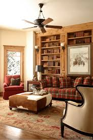 inspiring country style living room ideas for your ranch hayden