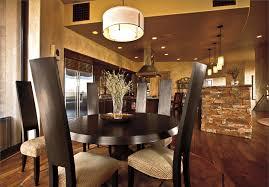 home design ikea breakfast nook bench general contractors